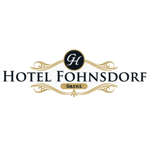Kunde Hotel Fohnsdorf
