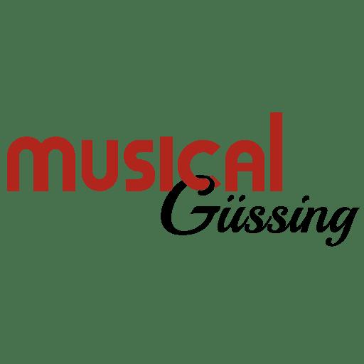 Kunde Musical Güssing