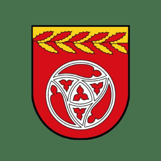 Kunde Gemeinde Lobmingtal