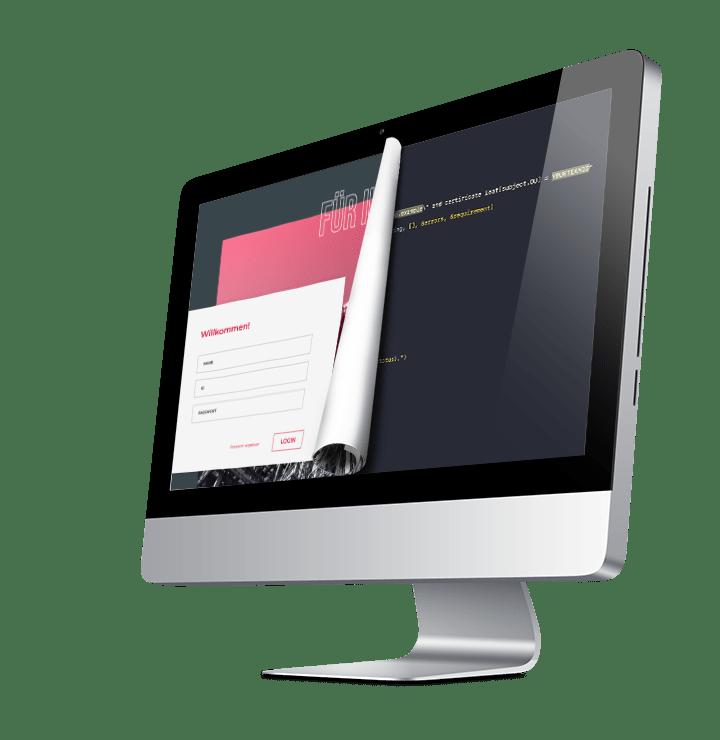 Software Unternehmen Graz